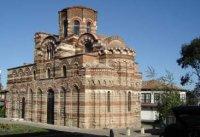 fotky Bulharska